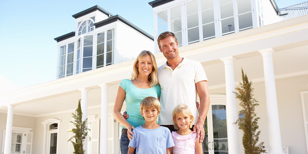 Jumbo Loans Wilmington NC